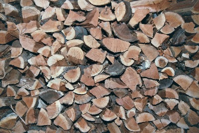 Firewood for Sale, Firewood, Cleveland OH